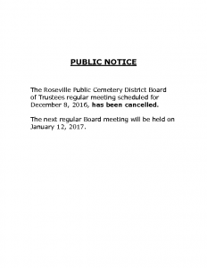 12-08-2016_meeting_canceled