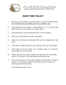 ROSE_TREE_POLICY